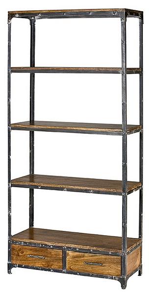 Urban Barn Dockyard Bookcase Home Sweet Pinterest And Apartment Ideas