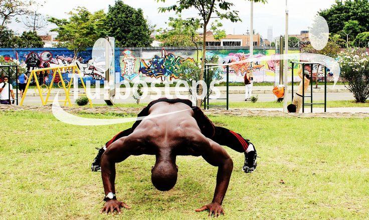 Cardio para perder peso y quemar grasa salud y deporte for Deportes para perder peso