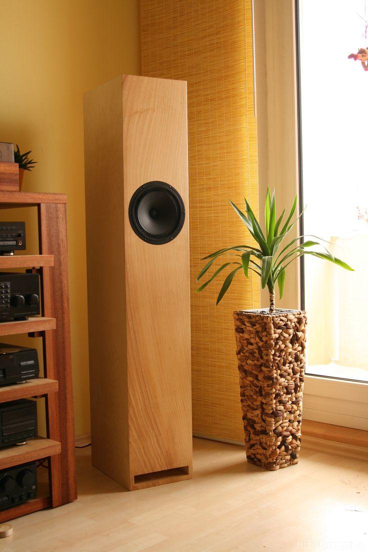 Слот акустика слушать и скачать mp3 бесплатно на Mp3Mus net