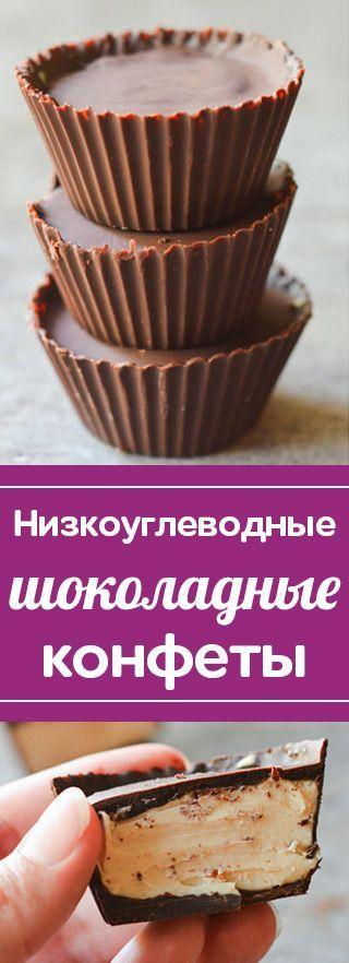 sweet-well.ru