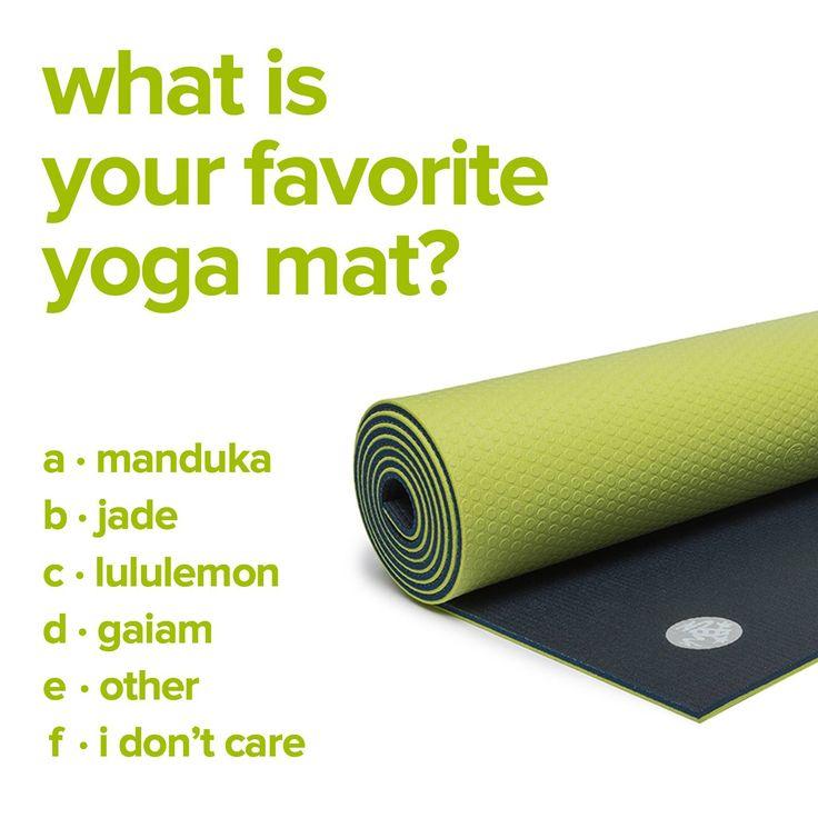 Best custom essay yoga mats