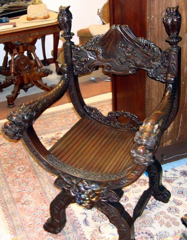 Best images about wood chairs on pinterest furniture