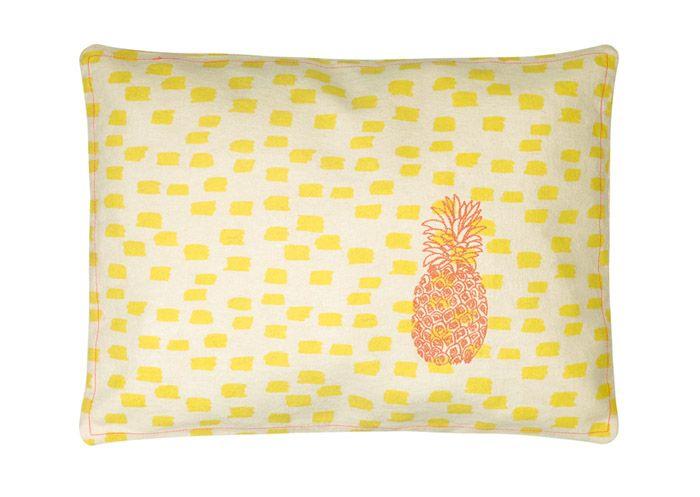 les 90 meilleures images propos de fruits l gumes sur pinterest kitsch livres et b b. Black Bedroom Furniture Sets. Home Design Ideas