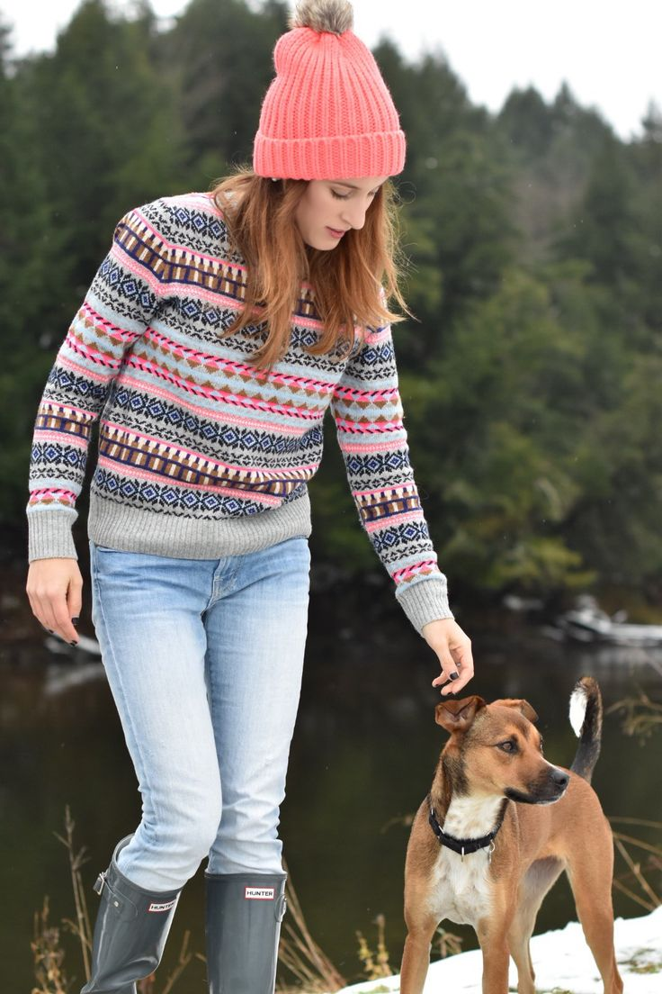 Sweater || Jeans || Boots || Hat || Belt Coupon Codes: J.Crew Factory:50%-60% off everything + Extra 40% off clearance with code 'FALALASALE' thru 12/5. Also, extra 20% off $100+ with code 'WHOAGIFTS' Old Navy: 30% off your purchase with 'SAVE30' thru today J.Crew: 30% Off Select Styles, 30% off sale and 50% off final [...]