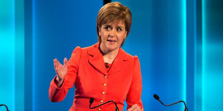 """Top News: """"SCOTLAND POLITICS: Sturgeon Demands New Independence Vote Before Brexit"""" - http://politicoscope.com/wp-content/uploads/2016/09/Donald-Trump-Politics-News-USA-Political-Stories.jpg - """"If Scotland is to have real choice that choice must be between autumn of next year 2018, and spring of 2019,"""" Scottish First Minister Nicola Sturgeon said.  on World Political News - http://politicoscope.com/2017/03/13/scotland-politics-sturgeon-demands-new-independence-vote-before-bre"""
