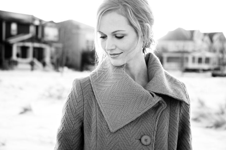 coat: Edge, Clothing, Posts, Warmth, People, Coats