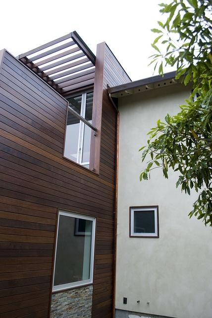 Bathroom Remodelling Contractors Exterior Extraordinary Design Review