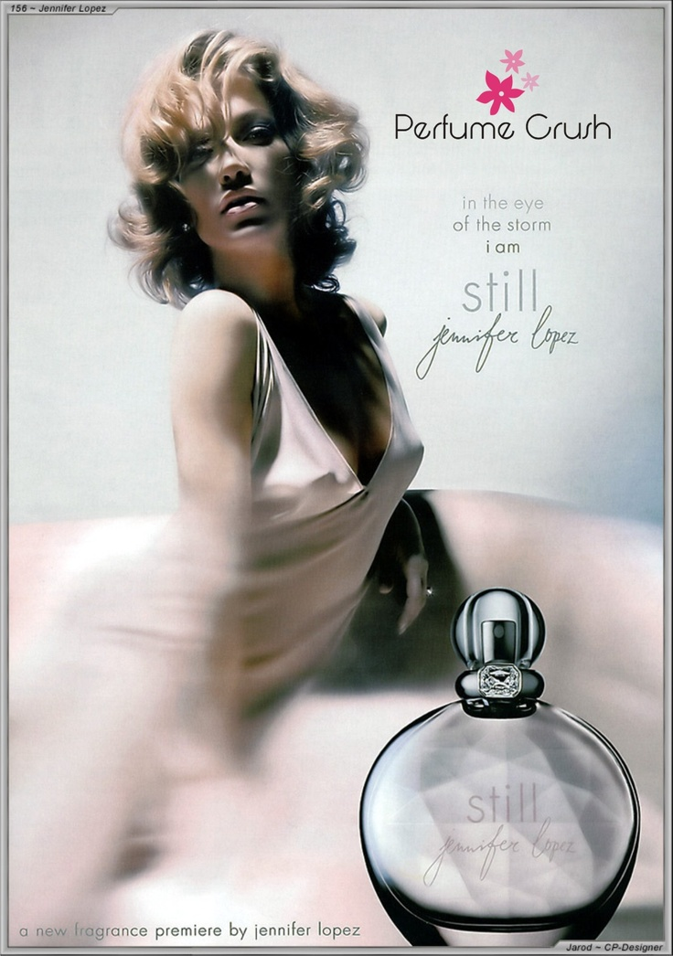 Still is very feminine, vivacious, clean and sensual. The opening is luminous and gentle due to the notes of white pepper, mandarine, Earl Grey tea and sake note. The heart note is composed of freesia, rose, jasmine, orange blossom and lily-of-the-valley. The base is warm and sensual with woody and musky notes; sandalwood, musk, amber, orris and pepper..