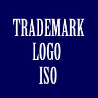 Trademark registration in Chennai: Trademark Registration in Chennai   Searching for ...