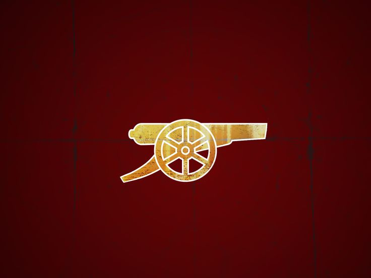 Best 180 Best Images About Arsenal Fc On Pinterest Jack 400 x 300