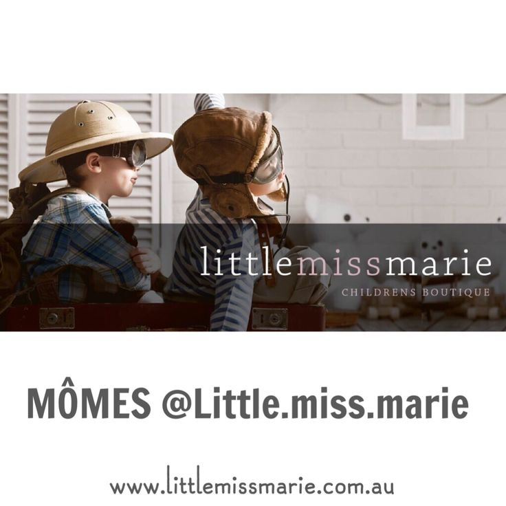 NEWS | SO excited that our newest stockist @little.miss.marie opened their door!!! ❤️❤️❤️ They stock the loveliest pieces and brands and can be found at 10 Tamborine Plaza, 9-13 Main Western Road, North Tamborine, QLD 4272 Australia! If you are in the area I suggest you go visit them, Tina is so lovely to deal with ➕ they open 7 days!'