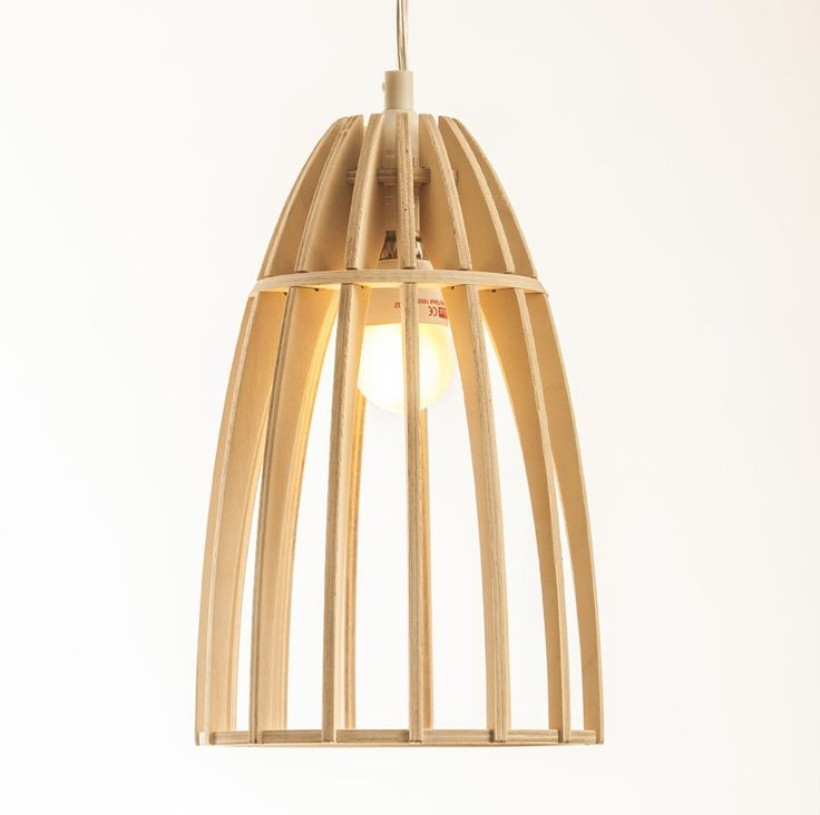 51 Best Minima Images On Pinterest Cape Town Hanging Lamps And Pendant Lamps