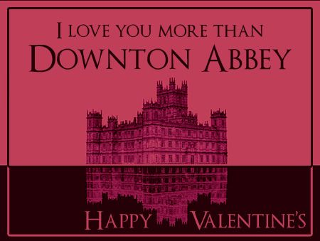 34 best My Kind of Valentines images on Pinterest | Valentine day ...