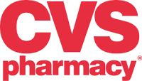 CVS 6/14-6/20: FREE Glade, FREE Meta Health Bars, and Super Cheap Vitamins!! | My Pantry Partners