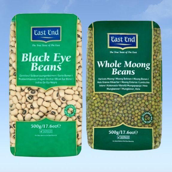 Fasole bogate w białko, idealne dla sportowców i wegan!! Zaglądajcie do działu z produktami spożyczwymi w zielonysklep.com - znajdziecie tam wiele ciekawych produktów, dzięki którym możecie urozmaicić swoje posiłki!