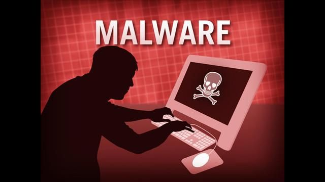 Conseils pour supprimer MacOS:BitCoinMiner-AS du périphérique infecté