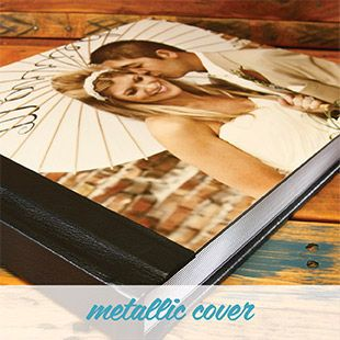 27 best Livre d or images on Pinterest Book Marriage and