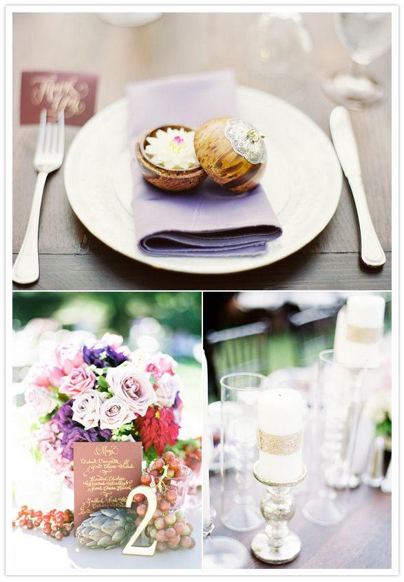 9 Best Thai Wedding Images On Pinterest Thailand Wedding