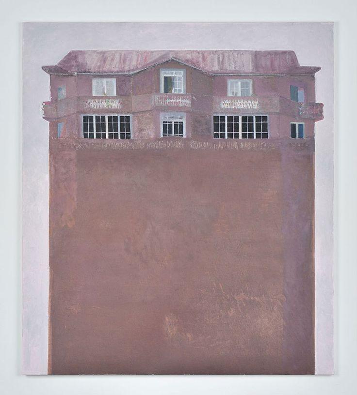 hila-penthouse-02