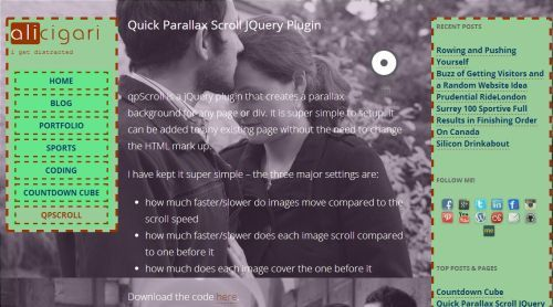 Quick Parallax Scroll @Team Mango Media Private Limited Via http://www.themangomedia.com/blog/the-most-important-jquery-tips-and-best-jquery-plugins-of-2014/