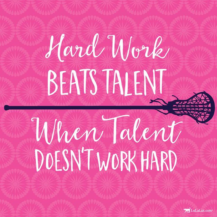 best 25 lacrosse quotes ideas on pinterest