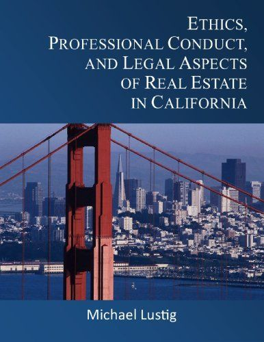 how to prepare for real estate licensing examinations