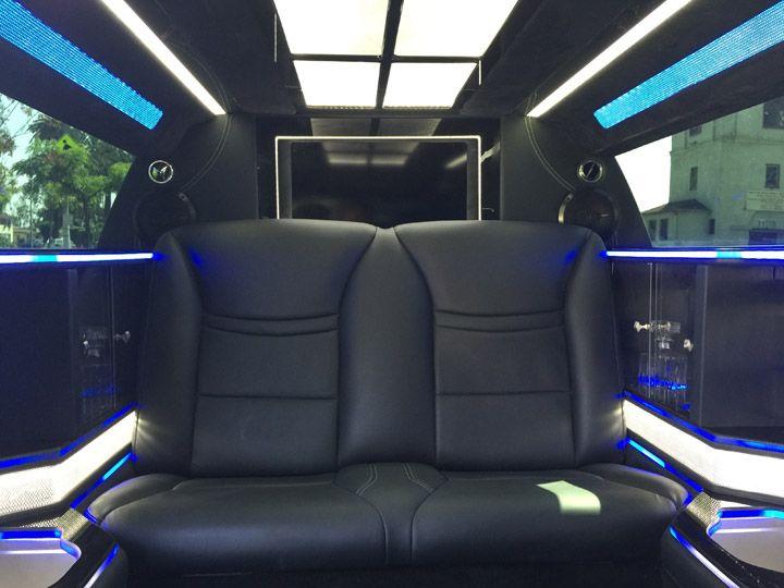 best 25 uber limo ideas on pinterest. Black Bedroom Furniture Sets. Home Design Ideas
