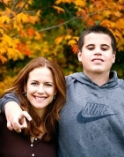 Kelly Preston Speaks Out About Her Late Son Jett's Autism.