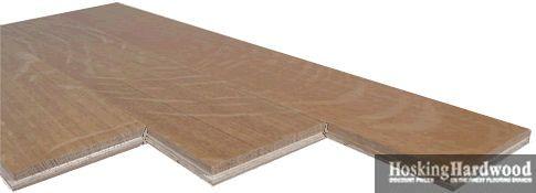 25 Best Ideas About Engineered Wood Floors On Pinterest