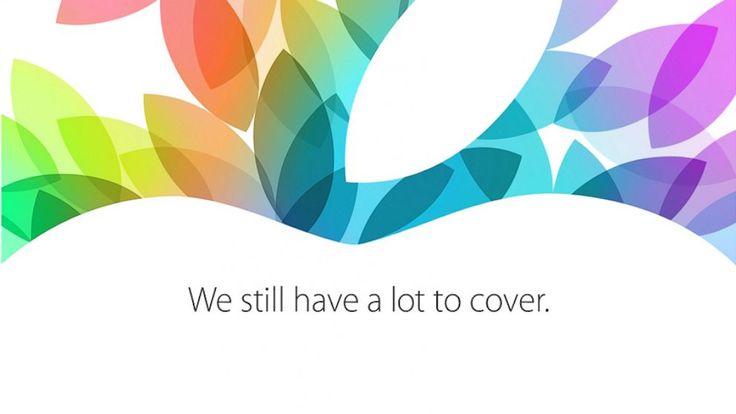 http://a.abcnews.com/images/Technology/ht_apple_invitation_ll_131015_16x9_992.jpg