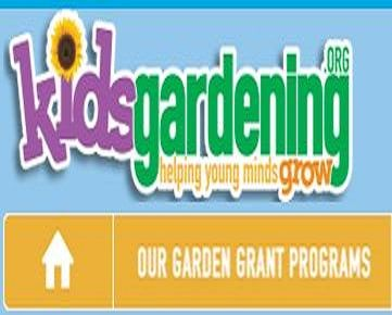 KIDS-GARDENING - - This site supplies many creative ideas for teachers and parents to use while gardening with children. Ideas are provided for theme gardens and users can participate in activities or connect with other teachers.