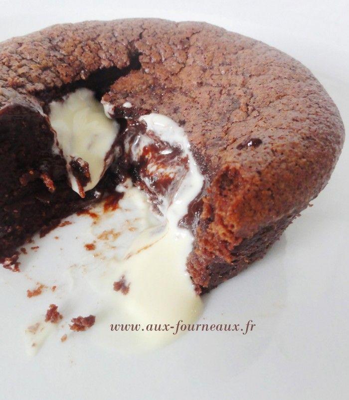 moelleux-coeur-chocolat-blanc