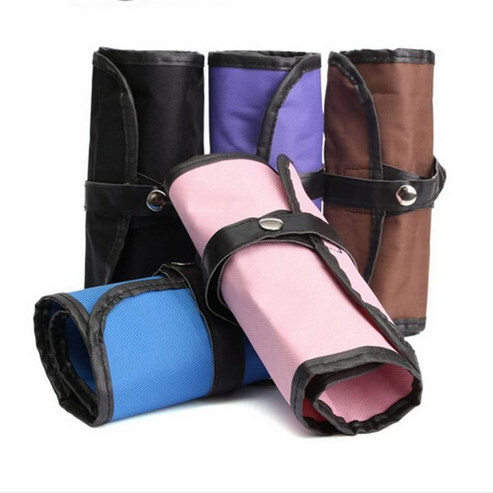 US $1.99 New in Health & Beauty, Makeup, Makeup Bags & Cases