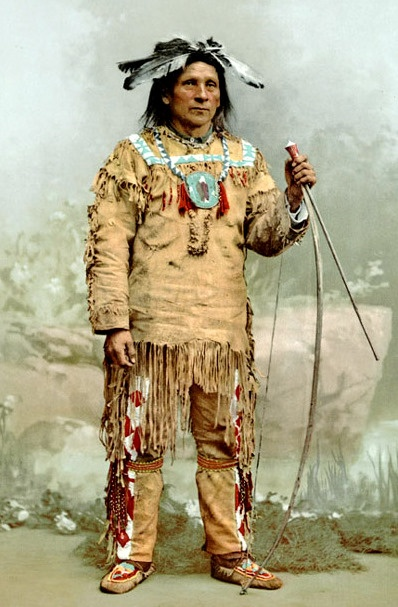 chippewa bay hindu single men Native american studies research guide michigan notable indians search this guide search native american studies research guide:  saginaw chippewa indian and.