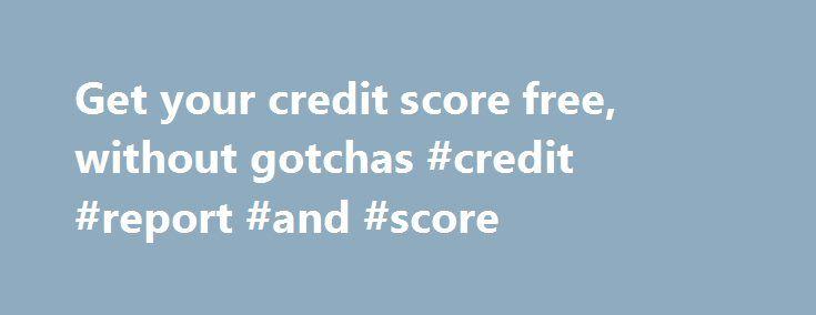 NFS Credit Report u2013 Detailed Credit Scores Online #credit #card - credit check release form