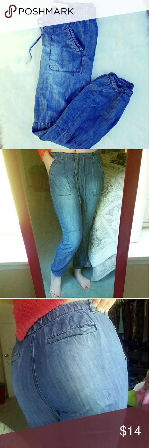 Spotted while shopping on Poshmark: Pacsun Hipster Pants! #poshmark #fashion #shopping #style #PacSun #Pants