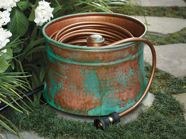 Fresh How to Maintain Garden Hoses Sprinklers and Watering Accessories