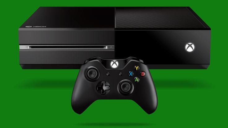 Xbox One prices slashed to $399 - http://www.doi-toshin.com/xbox-one-prices-slashed-399/