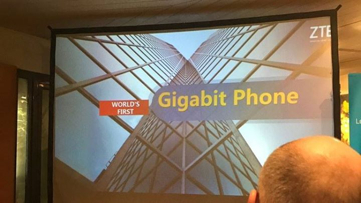 When is a phone not a phone? When it's the ZTE Gigabit Read more Technology News Here --> http://digitaltechnologynews.com  It all started so well: Were very proud to announce the first 5G phone said ZTE to the assembled journalists the ZTE Gigabit.   A real landmark you might think. A company best known for its mid-range offerings and a marginally under-appreciated but largely unremarkable Axon flagship range rolling out a new superphone at MWC 2017 that would put even the likes of Samsung…