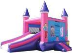 Bouncers - Moonbounce Rentals  703-346-1709 $200