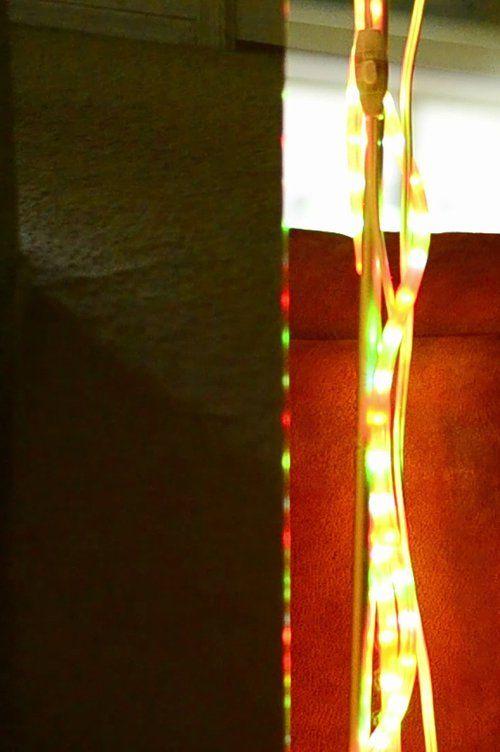 Watch Disparate, Shifty Fate 2017 Full Movie    Disparate, Shifty Fate Movie Poster HD Free  Download Disparate, Shifty Fate Free Movie  Stream Disparate, Shifty Fate Full Movie HD Free  Disparate, Shifty Fate Full Online Movie HD  Watch Disparate, Shifty Fate Free Full Movie Online HD  Disparate, Shifty Fate Full HD Movie Free Online #Disparate,ShiftyFate #movies #movies2017 #fullMovie #MovieOnline #MoviePoster #film58536
