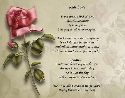 Select One Of Our Personalized Poem Mother Day Message Happy Mother Day Quotes Mother Day Wishes