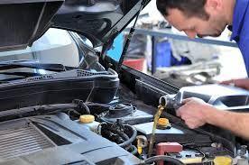 Murrieta Auto Repair. We are the #1 shop with 100% guarantee of quality, honesty, and reliability. Get affordable Murrieta smog checks. Call today at (951) 696-4830.  Murrieta-Auto-Repair.com  #Murrieta_Auto_Repair #Murrieta_Smog