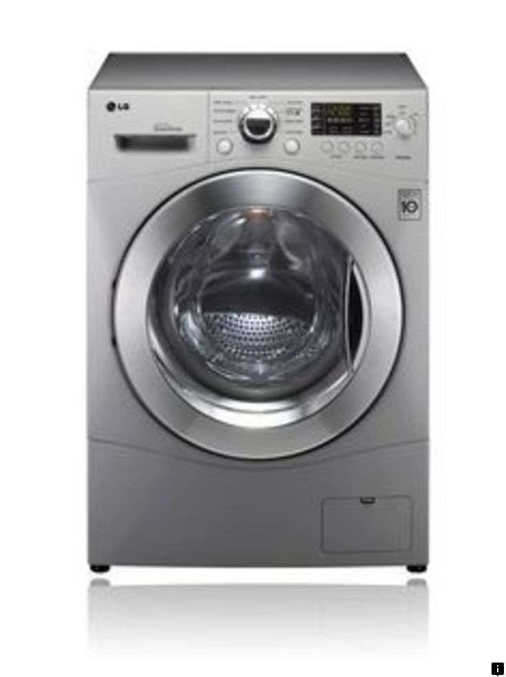 Head To The Webpage To Read More On Washer And Dryer Covers Just Click On The Link To Find Out Compact Washer And Dryer Washer And Dryer Washer Dryer Combo