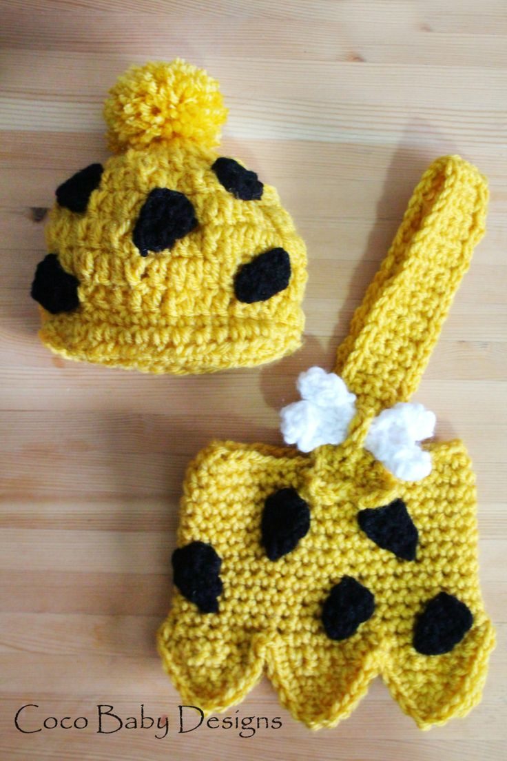 Crochet Cabbage Patch Hat Pattern Boys
