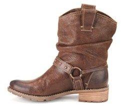 Sofft Women's Adan Boots.