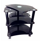 Мебель в Интернетt магазине aryo.ru