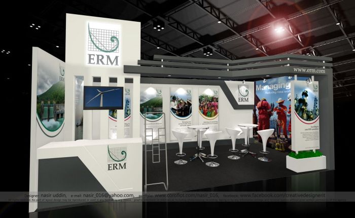 Exhibition Booth Reference : Best make over reference images on pinterest