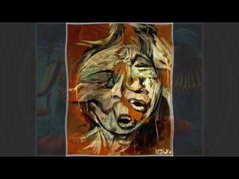 (1) CATHERINE MAJOR MA COMPILATION - YouTube