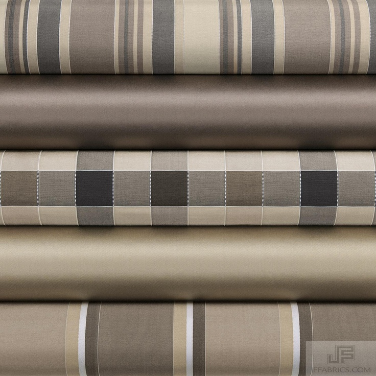 Keepsake / Fabric via www.jffabrics.com